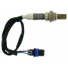 NGK Canada Spark Plugs 21544