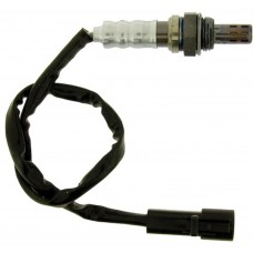 NGK Canada Spark Plugs 22524