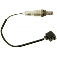 NGK Canada Spark Plugs 23161