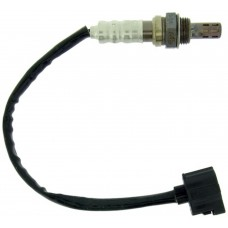 NGK Canada Spark Plugs 23533