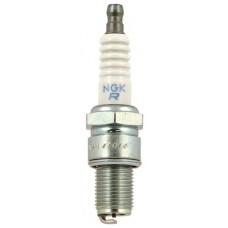 BR10ECMIX (3006)