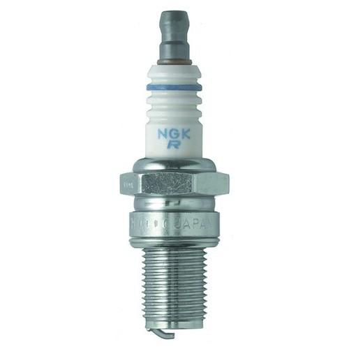 NGK 2308 Spark Plug