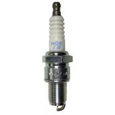 IGR7A-G (3106)