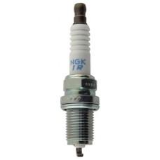 IFR6B-K (4867)