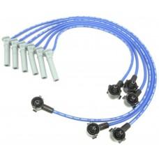 52043 NGK RC-FDZ077 Spark Plug Wire Set