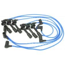 54401 NGK RC-EUC047 Spark Plug Wire Set