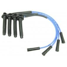 9126 RC-FX31 Spark Plug Wire Set NGK