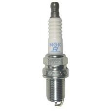 IFR6V-10G (92085)