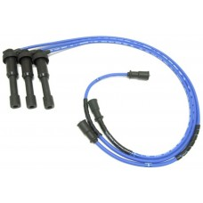 NGK RC-ME58 Spark Plug Wire Set