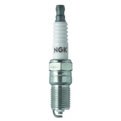 NGK Pack of 1 NGK 6837 BUR6EFSZ Standard Spark Plug 6837