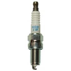 IKR6G8 (95064)
