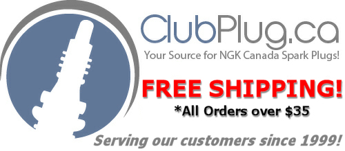ClubPlug.ca - A division of Club Plug Inc.