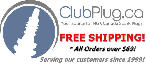 ClubPlug.ca - A division of Club Plug Inc.